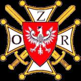Spotkanie Związku Oficerów Rezerwy RP im. Marszałka J. Piłsudskiego